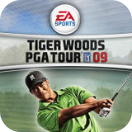 Tiger Woods PGA Tour '09