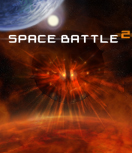 Space Battle 2